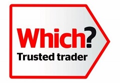 which trusted trader in Barnet